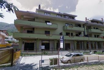 Foto ALTRO 10 Campania AV Monteforte Irpino