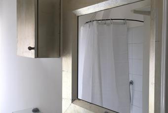 Il bagno è luminoso Piemonte AT Asti