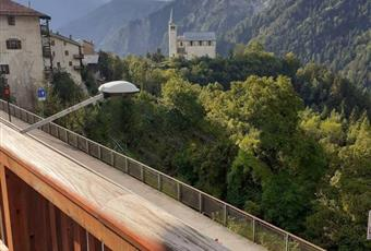 Foto TERRAZZO 12 Veneto BL Valle di Cadore