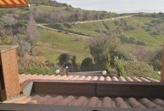 Foto ALTRO 13 Lazio RM Sacrofano