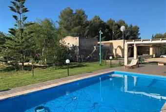 Foto ALTRO 3 Puglia BR Brindisi
