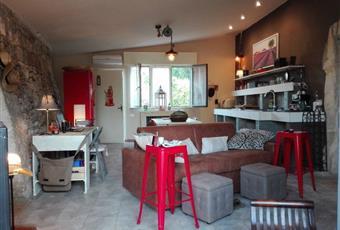 Il salone è luminoso Puglia BR Brindisi