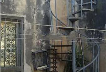 Foto ALTRO 10 Sicilia AG Sciacca