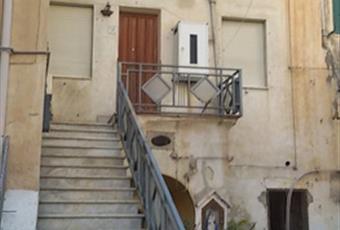Foto ALTRO 7 Sicilia AG Sciacca