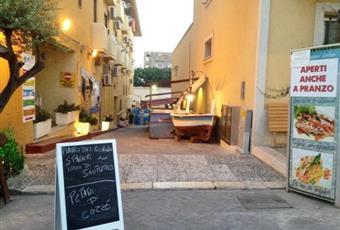 Foto ALTRO 4 Sicilia AG Lampedusa e Linosa