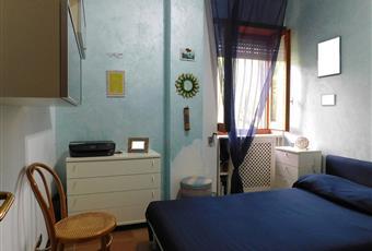 Cameretta con letto ad una piazza e mezzo Lazio LT Formia