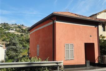 Foto ALTRO 18 Liguria IM Bordighera