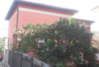 Foto ALTRO 16 Liguria IM Bordighera