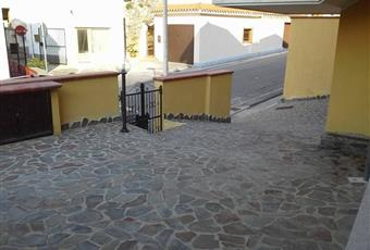 Foto ALTRO 6 Sardegna CI Gonnesa