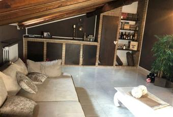 Il salone è luminoso Piemonte AL Basaluzzo