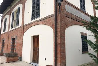Appartamento Serravalle