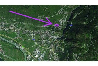 Foto ALTRO 3 Valle d'Aosta AO Pont-Saint-Martin