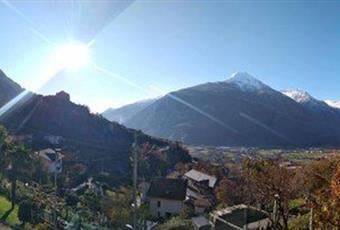 Foto ALTRO 2 Valle d'Aosta AO Pont-Saint-Martin