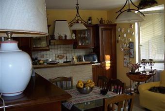 Casa indipendente in vendita in Via Circonvallazione, Carezzano