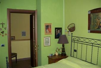 Foto CAMERA DA LETTO 4 Piemonte AL Carezzano