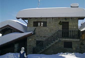 Foto ALTRO 5 Valle d'Aosta AO Verrayes