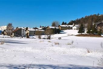 Foto ALTRO 9 Valle d'Aosta AO Verrayes