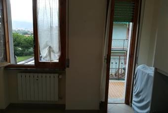 Foto CAMERA DA LETTO 5 Liguria SV Borghetto Santo spirito