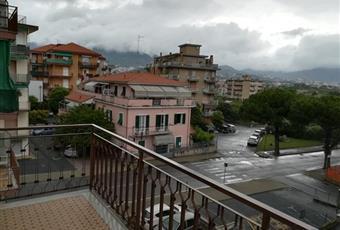 Foto ALTRO 6 Liguria SV Borghetto Santo spirito