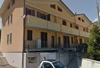 Foto ALTRO 6 Emilia-Romagna RN Verucchio