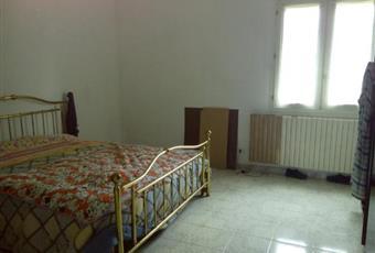 Foto CAMERA DA LETTO 4 Puglia BR San Vito dei Normanni