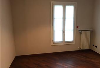seconda camera da letto (stesse dimensioni della prima) Piemonte AL Alessandria