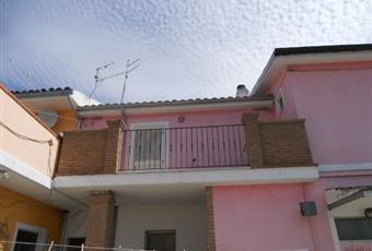 Foto ALTRO 2 Abruzzo TE Castilenti