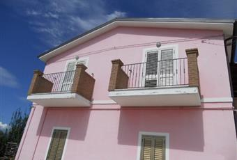 Foto ALTRO 3 Abruzzo TE Castilenti
