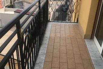 Foto TERRAZZO 10 Sicilia AG Campobello di Licata