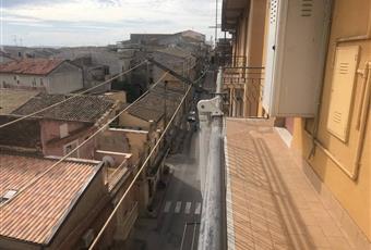 Foto TERRAZZO 8 Sicilia AG Campobello di Licata