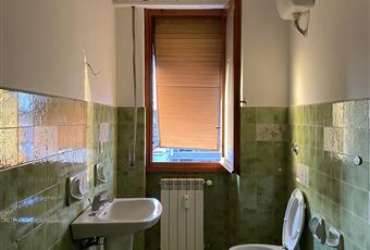 Foto BAGNO 4 Toscana PO Prato
