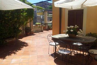 Foto TERRAZZO 4 Sicilia ME Messina