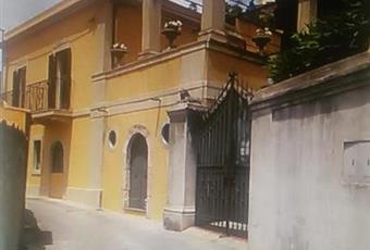 Foto ALTRO 8 Sicilia ME Messina