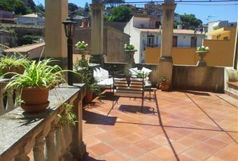 Foto TERRAZZO 5 Sicilia ME Messina