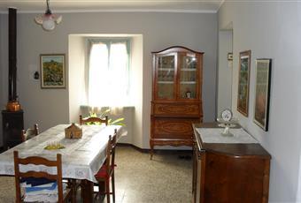 Casale Località Pia 2, Rocchetta Belbo