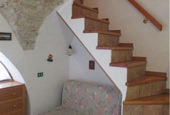 Appartamento in Vendita in Via Trigno 15 a Vastogirardi