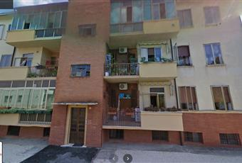 Foto ALTRO 2 Veneto VR Legnago