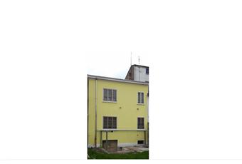 Villetta in vendita a Pontelagoscuro -