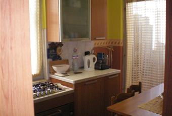 La cucina è luminosa Lombardia Provincia di Pavia Mortara