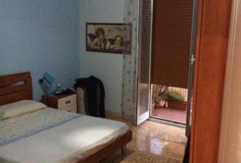 Foto CAMERA DA LETTO 6 Lazio RM Roma