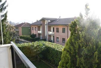 Foto ALTRO 5 Piemonte AL Acqui Terme