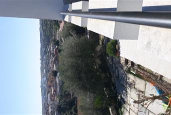 terrazzo privato arredato  Sicilia SR Noto