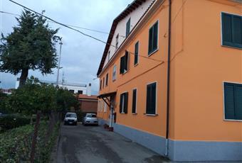 Foto ALTRO 8 Abruzzo TE Morro D'oro