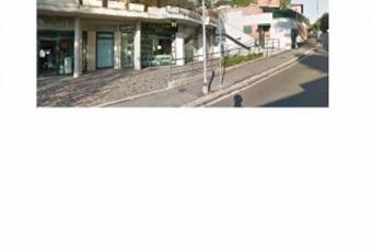 Bilocale viale Bruno Buozzi 64, Monterotondo      € 200.000