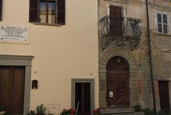 Foto ALTRO 16 Emilia-Romagna RN Talamello