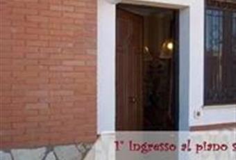 Foto ALTRO 9 Lazio RM Fonte Nuova