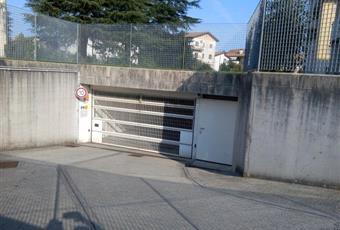 Foto GARAGE 5 Friuli-Venezia Giulia UD Udine