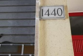 Foto ALTRO 4 Lazio RM Roma