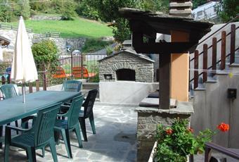 Foto ALTRO 8 Valle d'Aosta AO Verrayes