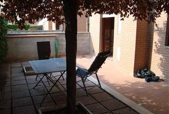 Foto GIARDINO 7 Toscana SI Rapolano Terme